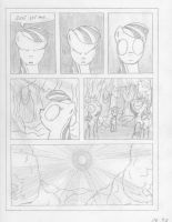 SOTB pg50 by Template93