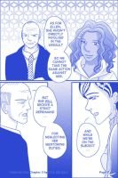 Chemical Blue -Chapter 3 p9 by IrinaR