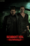 Resident Evil Downfall - Alliance by RPGxplay