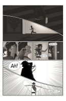 Book 1: Page 16 by mirics