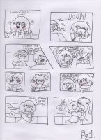 Meeting People Comic Pg 1 by Ask--Miki