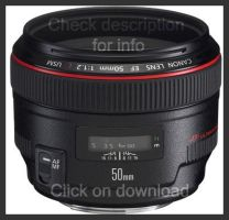 .:everything about Lenses:. by mindwarp-hs