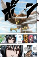 Naruto 477 by Clayn