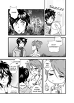 Reigning Unova - Page 34 by Oraclemanga