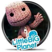 Little Big Planet by Solobrus22