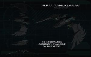 Reman Dreadnought ortho - RPV Tanuklanav by unusualsuspex