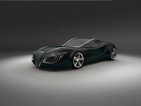 conceptcar1 by dragon83