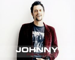 Johnny Knoxville wallpaper 2 by JaCkY506
