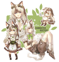 character auction [CLOSED]! by elltia