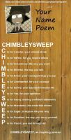Chimbley sweep's meaning by Shuniki