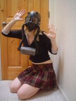 ..Gas Mask Request3.. by Bloody-Kisses-STOCK