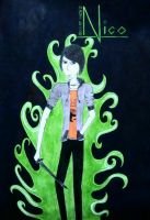 Son of Hades by Shadow--9