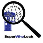 SuperWhoLock by CondemnedGun