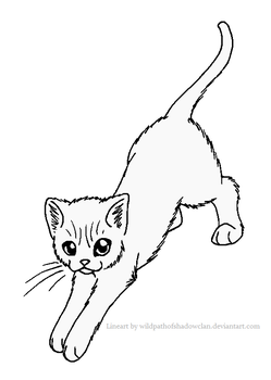 The Lion King Coloring Pages additionally 82472236905005998 also Disegni Il Re Leone 66 furthermore Lion King further The Lion King Coloring Pages. on young nala