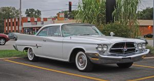 1960 Chrysler 300F_0048 9-19-10 by eyepilot13