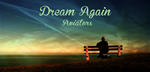 Aviators - Dream Again Wallpaper by TheRealSilentName