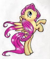 Flutterbreeze by turkiisandwich