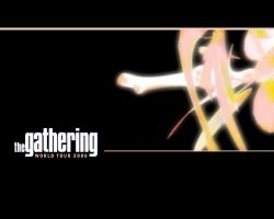 The Gathering World Tour 2006 by mariux