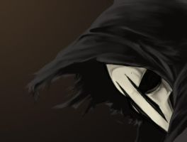 WIP A Grim Painting by yellow-five