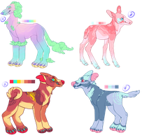 paypal adopts // OPEN by ovobun