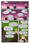 Excidium Chapter 14: Page 19 by RobertFiddler