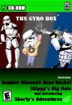 The Gyro Box by Ultric