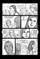 Nadya chapter 4 : preview 3 by Arioanindito