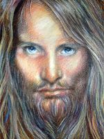 LORD by Eyeart