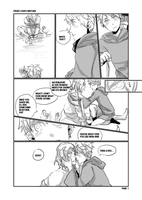 FrUk- Love's Mistake pg1 by ChocolitTea