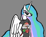 Swagpocalypse by AI-battle-programer
