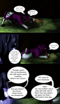 ToO-Path Of Fire- Page 5 by spyroid101