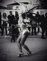 Carnaval by JCapela