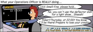 ACTL Comic 2 by Trish2