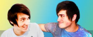 Danthony edit 1 by Renelie89