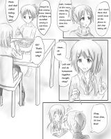 K-ON Virus pg 16 by jaja-sick-bear