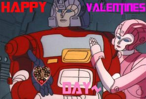 Happy Valentines day! :) by Blitzwings-girl