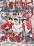 +Life Of The Party (CD9) {ID} by FiestaEnGrandeBTR