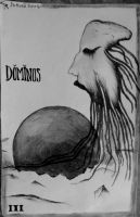 Dominus by Lamollesse
