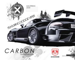 Carbon by BlitzWarTank
