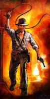 indy4 by Jubran