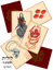 Wayfinder 11 - House of Cards