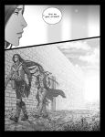 Chaotic Nation Ch9 Pg13 by Zyephens-Insanity