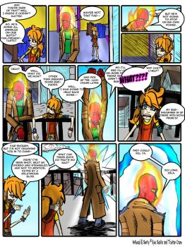 Chapter 2 Page 7 by Hothead-Shorty-Comic