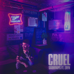 Cruel Snakehips Ft. Zayn / Cover by Moonlight-Editions