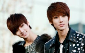 Jotwins WP4 by deathnote290595