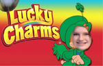 Lucky Charms by Lexxi-Rose