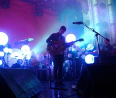 Portugal. The Man 10-15-11 5 by AKA-M80-TheWolf