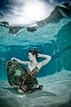 Underwater 13 by Element-of-Air