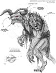 Idulnas Ghostbusters Concept 1 by T-RexJones