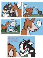 CC Audition Page 6 by TheFrymon